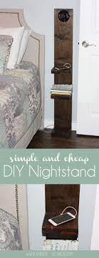 100 Modern Home Interior Ideas 36 DIY Decor