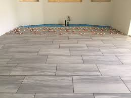 12 x 24 floor tile images tile flooring design ideas