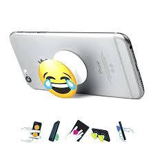 support telephone bureau support portable bureau iphone apple support taclacphone