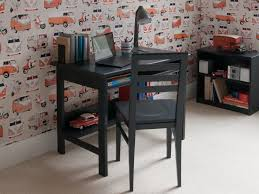 10 Best Kids' Desks | The Independent Sofas Armchairs Corner Units Sofa Beds John Lewis Fniture Buy Wooden Online At Flipkart Best High Chairs For Your Baby And Older Kids Home Office Modern Affordable Amart Direct Uk Announces March Madness Fniture Sale By 17 Montessofriendly Objects You Can Buy Ikea Motherly Reclaimed Wood Tables More Barker Stonehouse Side Lamp Kids Desks Study Overstock Our Ultimate Guide The Wagon For 2019 Crayola Creativity Table And Chairs Listitdallas Mutable Toys Mulactivity Play Table Up To 8
