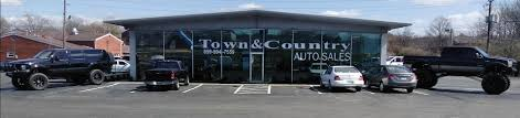 100 Dodge Trucks For Sale In Ky Used Cars Winchester KY Used Cars KY Town Country