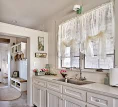 rideaux de cuisine originaux quels rideaux choisir pour une fen tre rideaux de cuisine