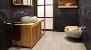 rénovation d une salle de bain les dix gestes écologiques