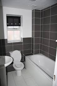 Grey Tiles Bq by Bathroom Tile Paint B U0026q Ideas