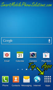 Mastering the Android Home Screen