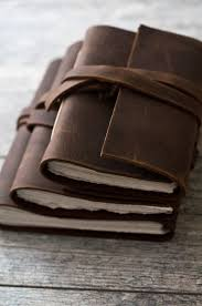 25+ Unique Leather Journal Ideas On Pinterest | Leather Bound ... Julias Bento Gillio Giramondo One Grateful Teacher Starting Over Rubied Lace Dress Gardens 146 Best Love Collections Of Old Books Images On Pinterest 25 Unique Leather Journal Ideas Bound Marketing Perspectives Notebooks Planners Journals Nordstrom 307 Book Book Bding Handmade Books Deepwood Publishing Auston Habershaw Two More Ecofriendly Pceable Writer