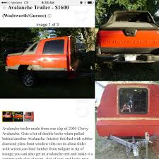 Chicago Craigslist Paid Off : Shitty_Car_Mods Armored Vehicles Bulletproof Cars Trucks The Group Deblogs Depaul University Chicago New 2019 Ram 1500 For Sale Near Il Naperville Lease Theres A 5000 1 Million Mitsubishi 3000gt Vr4 For Sale On 72 Chevy Blazer Craigslist West Palm Beach Jobs Image Ideas Best Fort Myers Fl And By Owner Dodge Ram Srt10 Nationwide Autotrader Truck Accsories Running Boards Brush Guards Mud Flaps Luverne Il Classic 1970 Volvo P1800e Coupe Lands On Houston Parts Photo Trend