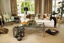 exklusive designermöbel wohnzimmer designermöbel