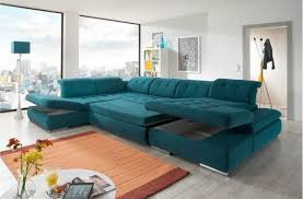 Deep Seated Sofa Sectional by Interior Marvelous Extra Deep Seat Sectional Sectionals Sofas
