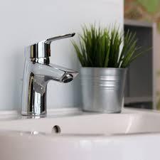 busch gmbh sanitär heizung klima soest