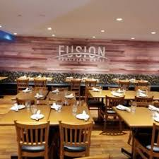 fusion peruvian grill order online 663 photos 486 reviews