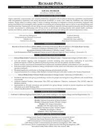 Massage Therapist Resumes And Criminal Justice Resume Objective Examples Of