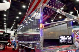 Gallery: Trailer, Body Manufacturers At MATS 2018 | Trailer/Body ... 2017 Godwin Dump Body Gibsonia Pa 120804166 New 300u For Sale 578194 Water Truck Williamsengodwin W A Jones Patrick Godwin Creative Marketing Consultant Commercial Wg Series Heavy Duty Body Body Manufacturer Dives Into Snowandice Equipment And So 1212387 Manufacturing Owner In Dunn Goes West With Utah Acquisition 400t 578195 Home Galiongodwin Competitors Revenue Employees Owler