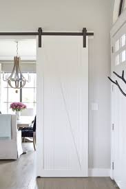 Barn Door Installation I30 On Charming Home Decoration Idea With ... Best 25 Sliding Barn Door Hdware Ideas On Pinterest Diy Shop Reliabilt Solid Core Soft Close Pine Barn Interior Door With Bedroom Installation Small Hdware Bifold 13foot Kit Industrial By Design Ideas Doors With Also Jeldwen 42 In X 84 Rustic Unfinished Wood Install Pulls The Home Before After Decorating Lonny Austin Double Bypass Modern Systems Krownlab Track Trk100 Rocky Mountain How To Blesser House