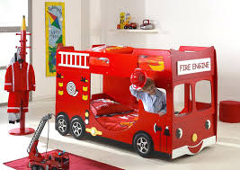 Loft Beds ~ Fire Engine Loft Bed Truck Bunk Beds For Kids Toddler ... Fire Engine Bedding Set Bedroom Toddler Bed Step 2 Corvette Z06 To Twin Kids Step2 Truck Red Plans Loft Curtain Firetruck High Sleeper Beds Childrens Kidkraft Power Wheels Cars Hello Kitty Suphero Tractor Replacement Parts Best Resource Fireman 795000 Sears Outlet Walmart Light Buggy All Home Ideas And Decor Little Diy