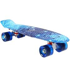 39.06$ Buy Here - Http://alija5.shopchina.info/go.php?t=32761249353 ... Longboard Skvora Limited Loaded Tan Tien Longboards Tantien Complete Longboard Atbshop Penny 27 Nickel Skateboard Toucan Tropicana Universo Blackout Trucks Skate Best Truck 2018 How To Adjust Your Trucks On A Board Youtube 288 Inch Pp Board Griptape With Uv Prting Top 5 Seagull 2pcs 325 Anchor Shape For Mini The Hundreds Skater Hq Worker Engly Pro Lightup Wheels Sportline Shark Brand White Retro Black Wheel Long 10 Best Roller Scooters Images Pinterest Worlds Electric Drive Mellow Boards Usa