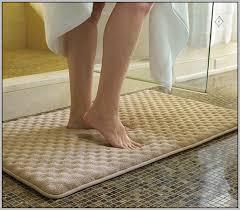 Kmart Bathroom Rug Sets by Bath Rugs Target Roselawnlutheran