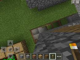 Minecraft Melon Seeds by Seed Incomplete Village Pics Mcpe Seeds Mcpe Discussion