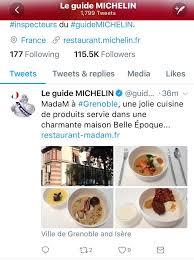 cuisine grenoble restaurant madam photos grenoble menu prices