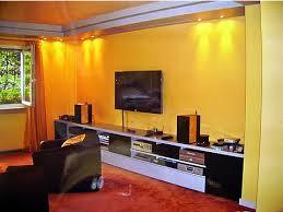 pfeil möbeldesign münchen wohnzimmer hifi möbel heimkino