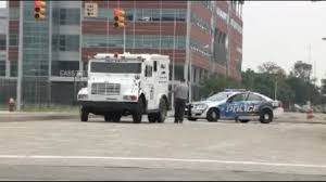 Brinks Truck Robbery – Www 105000 Taken In Armored Car Heist Outside Bank Tacony 6abccom Security Guard Shot In Armored Car Robbery Outside Windsor Bank Recent No May Have Been Inside Job Truck Driver Rams Suspects Getaway After Robbery Lego Ideas Truck Heist Suspect Brinks Dies Guard Shot Sacramento Credit Union Sfm By Wegamelp On Deviantart Employment Chicago Employees Say They 1922 Of The Us Mint Denver Valuables Wikipedia Reward Offered Violent Caught
