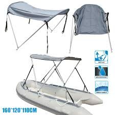Waterproof Boat Bimini Top Folding Canopy Aluminium Alloy Rear Ship ... Wakeman Green Cushioned Wide Stadium Seat Chairhw4500010 The Home Center Consoles Luxury Edition Seavee Boats Gci Outdoor Roadtrip Rocker Chair Field Stream Best Folding Camping Chairs Travel Leisure Smoke On The Water New Scene Of Old Flatbottom Vdriv Wise Blastoff Series Centric 1 Boat 203480 Fold Clamp Swivel Walmartcom Wejoy 4position Beach Oversize Lounge Cooler Fishing Charcoal Red Uv Treated Marine Vinyl 8wd139ls012 Folddown Molded Grey