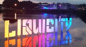 liquicity cologne 2021 carlswerk cologne 28