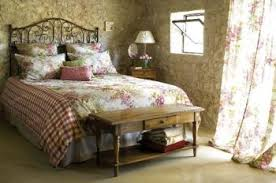 deco chambre style anglais best chambre style anglais gallery design trends 2017 shopmakers us