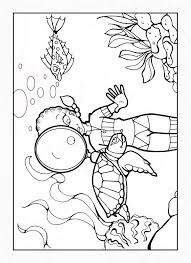 Coloriage Tortue Coloriage Visage Tortue Ninja Imprimer Beau Pages