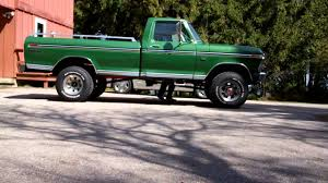 Cherry Bomb Glasspacks 1975 Ford F250 Ranger XLT - YouTube Ford F75 Rural F 75 Pinterest Trucks And Jeeps 1975 F100 Close Call Spectator Drags Youtube F150 Information Photos Momentcar 73 Ford F100 Lowrider Father Son Project Pitman Arms For Series Trucks 651975 Pitman Manual 6575 Flashback F10039s New Arrivals Of Whole Trucksparts Or 7679 Grill Swap Truck Enthusiasts Forums 77 F250 2wd Tire Wheel Options Mazda B Series Wikipedia Ranger Xlt Fseries Supercab Pickup Gt Mags 1978 Post A Pic Your Bronco Page Forum