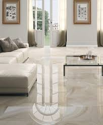 Usa Tile Biscayne Blvd by White Body Wall Tiles Italian Fine Stone