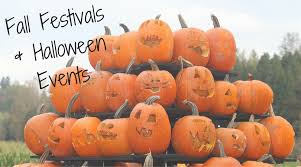 West Chester Halloween Parade by Boo Fall Festivals Events And Halloween Spectaculars For