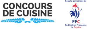 concours de cuisine participe à un concours de cuisine avec tes parents