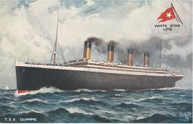 Cruise Ship Sinking 2015 by The Sinking Of The Lusitania At 100 Passenger Ships In World War