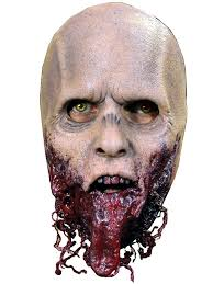 Scary Halloween Half Masks by 37 Best Scary Halloween Costumes Images On Pinterest Costumes