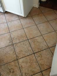 steamline tile and grout cleaning fredericksburg va stafford va