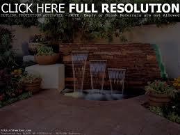 Landscape Fountain Ideas | Home Outdoor Decoration Home Water Fountain Singapore Design Ideas Garden Amazing Small Designs Jpg Carolbaldwin Decorating Cool Exterior With Solar Lowes Bird Wonderful House Stunning Front Beautiful Photos Interior Outdoor Contemporary Fountains Great Sunset Latest For Backyard Sale In Water Fountain For Backyard Dawnwatsonme