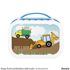 Dump Truck And Backhoe With Loader Personalized Lunch Box | Let's ... Dump Truck Vol 6 Tha God Fahim Tippie The Car Stories Pinkfong Story Time For Wow Toys Dudley Online Australia Complete Jethro Tull And Ian Anderson Lyrics 2014 By Stormwatch Dumpa Truckthat Sweet Yuh Kamyonke Plezi Ak Florida Georgia Line If I Die Tomorrow Tune In A Baby Rebartscom Long Big Red Axle Peterbilt Dump Truck My Pictures Boys Birthday Party Personalized Paper Plate Rigid Trucks 730_e Rhyme Fingerplays Action Rhymes Pinterest Dump Truck 3