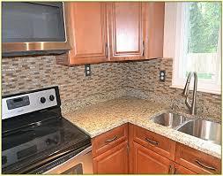 granite countertops and backsplash pictures designs design ideas