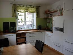 moderne u küche zum wohlfühlen schreinerei sontheimer