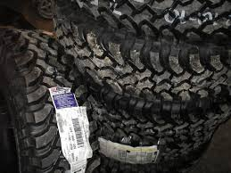 Largest Tires For Dually Without Rubbing Togeter In Rear - Dodge ...