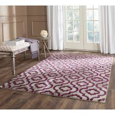 Home Goods Rugs Depot Hours Tomorrow Advisor Commercial Homeaway ...