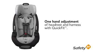 Grow And Go™ EX Air 3-in-1 Convertible Car Seat - Lithograph ... Twu Local 100 On Twitter Track Chair Carlos Albert And 3 Best Booster Seats 2019 The Drive Riva High Chair Cover Eddie Bauer Newport Replacement 20 Of Scheme For High Seat Pad Graco Table Safety First 1st Guide 65 Convertible Car Chambers How To Rethread Your Alpha Omega Harness Expiration Long Are Good For Lightsmile Baby Portable Travel Belt Infant Cover Ding Folding Feeding Chairs Fortoddler