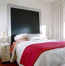 Remarkable Bed Headboards Diy Best idea home design