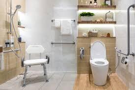 badeinrichtung für senioren darauf sollten sie unbedingt
