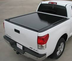Covers: Retrax Truck Bed Cover Reviews. Retrax Truck Bed Cover ... Peragon Retractable Alinum Truck Bed Cover Review Youtube Toyota Tacoma Hard Shell 82 Reviews Tonneau Rugged Liner Premium Vinyl Folding Opinions Amazoncom Lund 96893 Genesis Elite Rollup Automotive Bak Revolver X2 Rolling The Complete List Of Shedheads Tonno Pro 42109 Trifold Installation Kit Covers Archives Tyger Auto