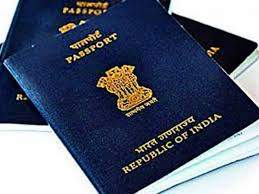 Centre to open passport service centres in all 800 district head