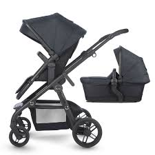 Jane Epic Micro Koos ISize Travel System Squared 5482T29