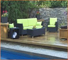 Menards Patio Furniture Cushions by Patio Furniture Clearance Menards Home Design Ideas