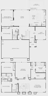Decorative Luxury Townhouse Plans by Bedroom Cool Two Bedroom Two Bath House Plans Decoration Idea